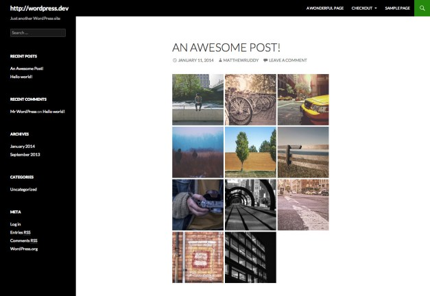 gallery-frontend