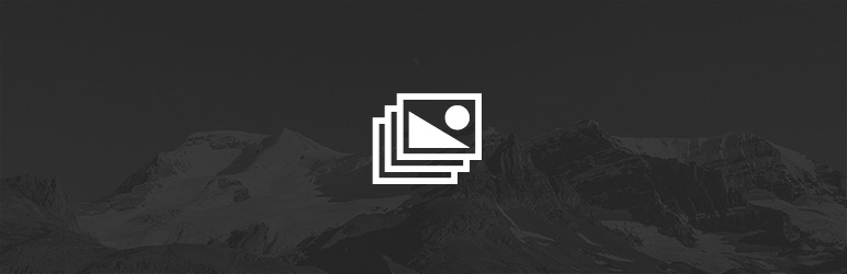 Rocket Galleries: An Intuitive Gallery Manager for WordPress