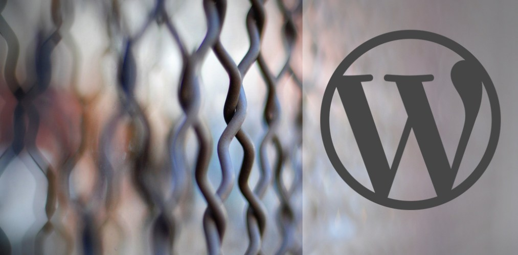 WordPress 4.7.1 Fixes Eight Security Issues