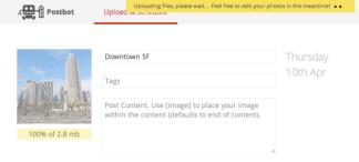 uploading-postbot