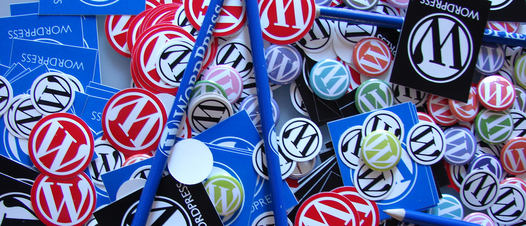 Would Anyone Be Interested in a WordCamp Badges Plugin?