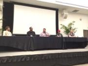 Business Of WordPress Panel