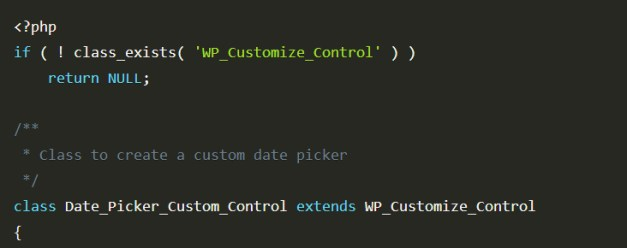 customizer-controls