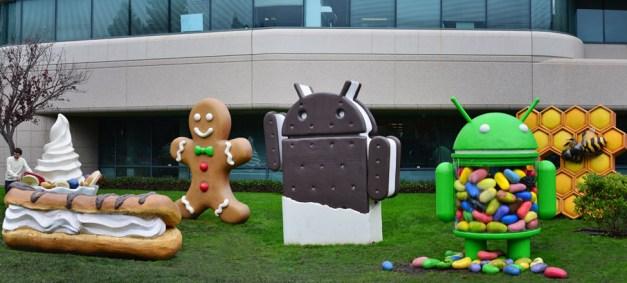 googleplex-treats
