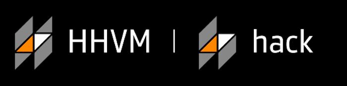 WordPress Removes HHVM from Testing Infrastructure
