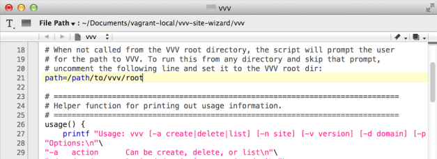 path-to-vvv-root
