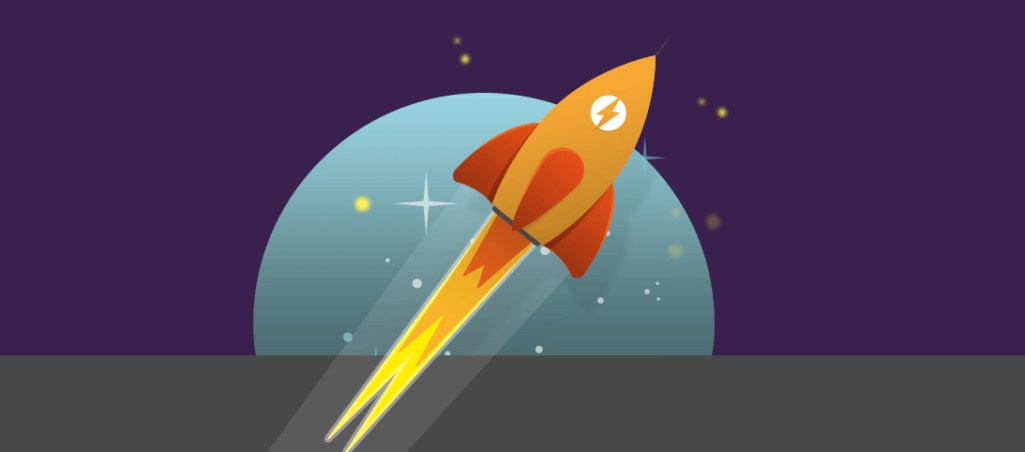 WP Rocket Celebrates 3 Years in Business, Passes $1M in Revenue