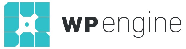 wp_engine_logo