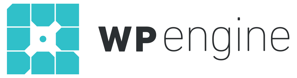 Image result for WP engine Logo