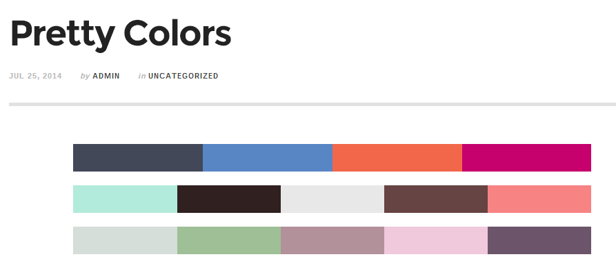 colors-in-post