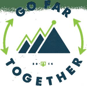 Go Far Together