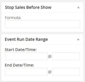 event-formula-dates