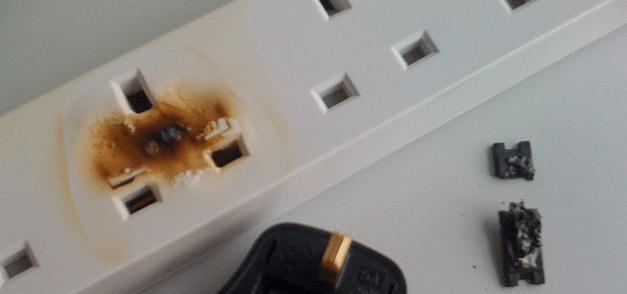 Plugins Broken Featured Image