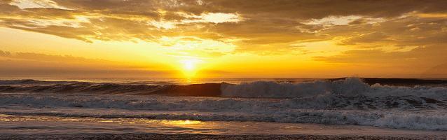 DawnPatrol Featured Image