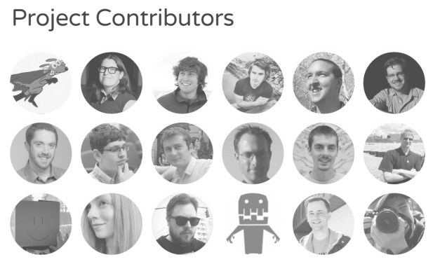 contributors-screenshot