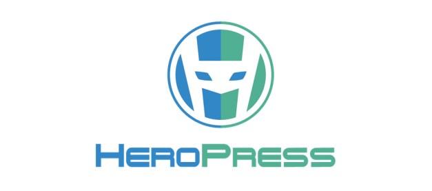 heropress