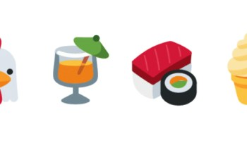 WordPress com Adds Emoji Support, Coming Soon to Jetpack