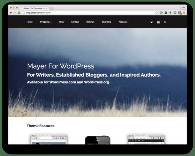 mayer-for-wordpress-1024x819