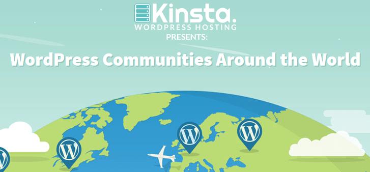 KInsta WordPress Communities Featured Image