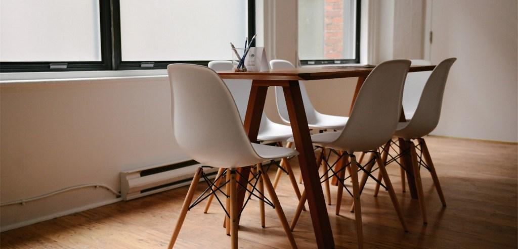 Is a WordPress Plugin a Startup?