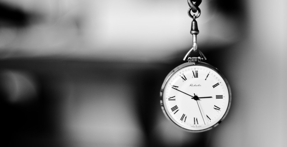 A Quick Introduction to WordPress' Date/Time Component