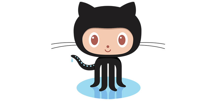 GitHub Is Testing Commits on Behalf of Organizations