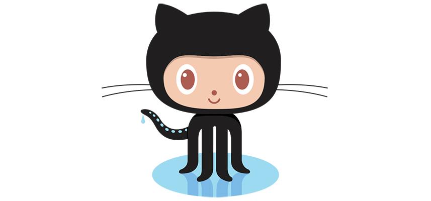 github-octocat