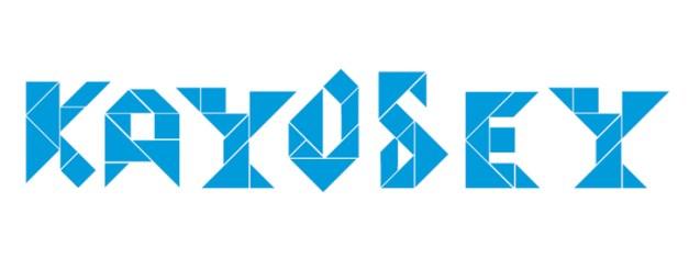 kayosey-logo