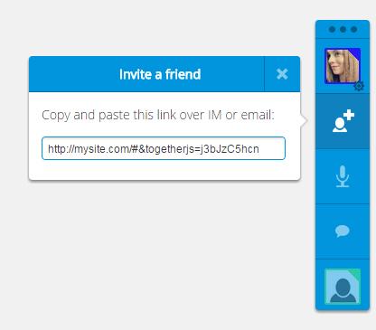 togetherjs-enable