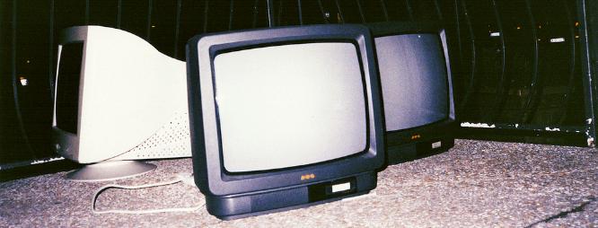 WordPress TV Featured Image