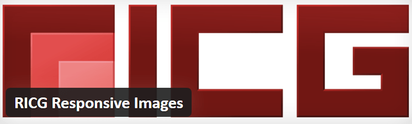 Responsive Images in WordPress