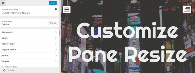 customize-pane-resize