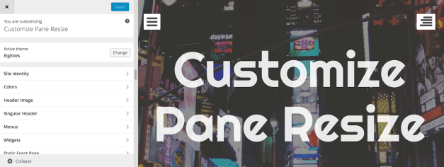 customize-pane-resize