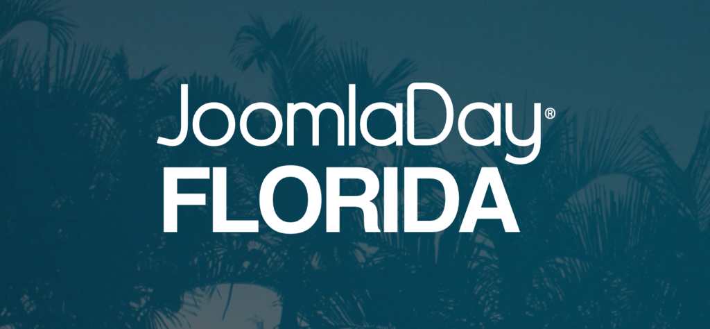 JoomlaDay Florida Invites WordPress Developers to Attend