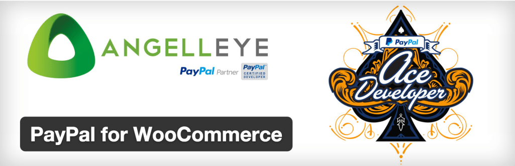 paypal-for-woocommerce