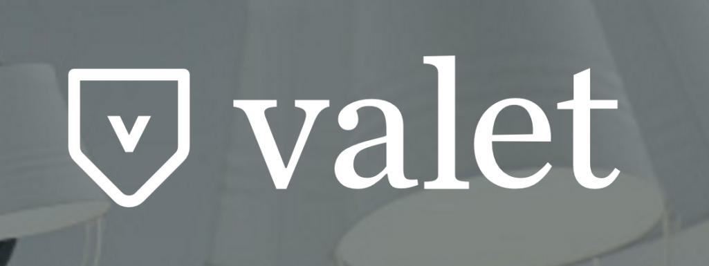 valet-logo
