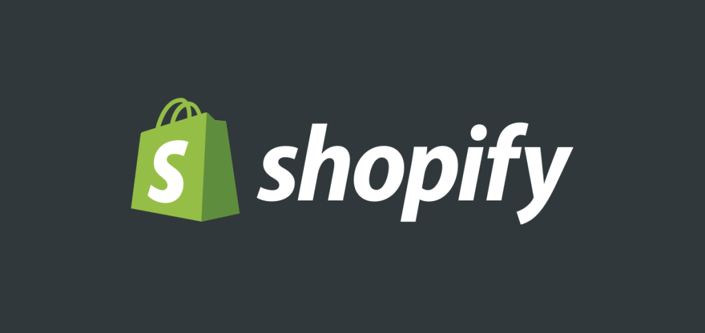 Shopify Launches Official Plugin for WordPress