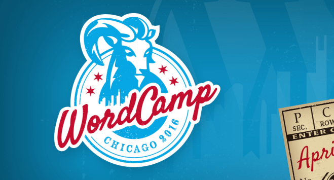 WordCampChicago2016FeaturedImage