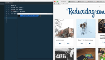 WordPress Replaces Browserify with Webpack for Build Process