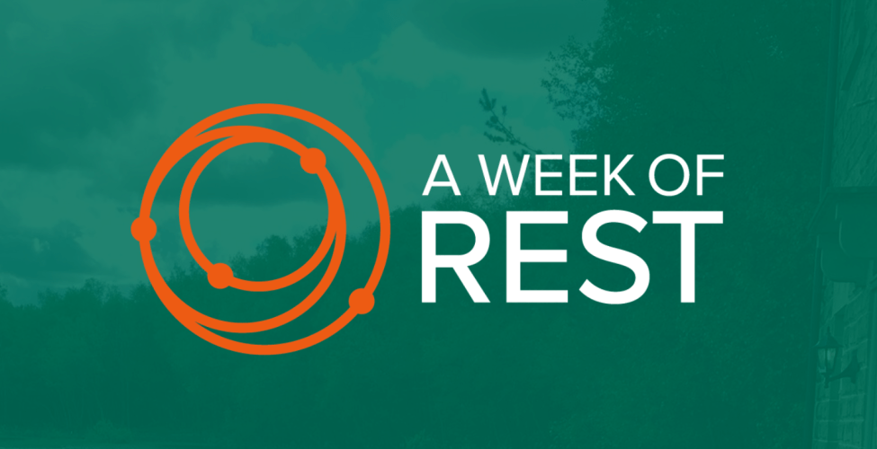 A Week of REST Developer Workshop to be Held in Matlock, Derbyshire in September