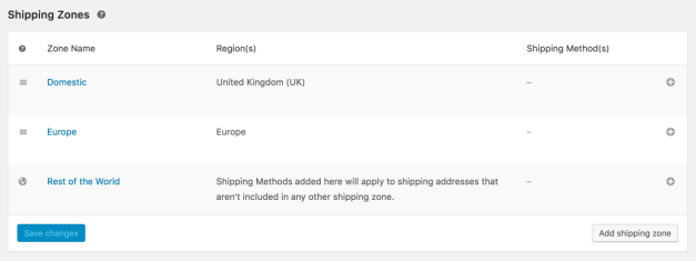 woocommerce-shipping-zones