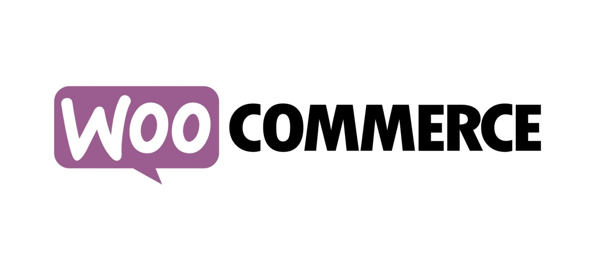 WooCommerce Launches New Mobile Apps for iOS and Android