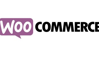 Official WooCommerce Android App Now in Beta – WordPress Tavern