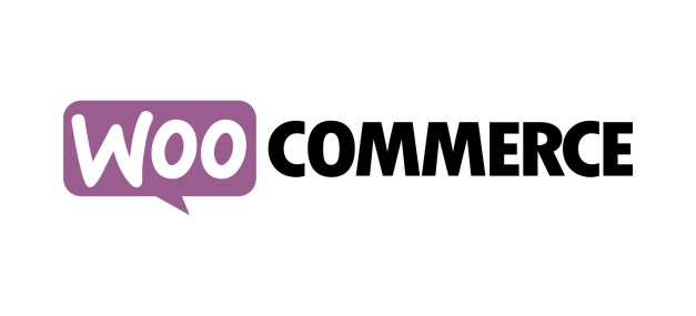 woocommerce-logo WooCommerce Custom Product Tables Plugin Now in Beta, Boasts 30% Faster Page Loads design tips