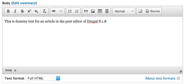 Drupal8TextEditor.png