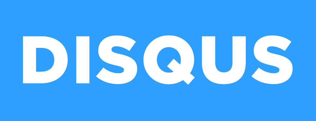 Disqus Adds Support for Akismet