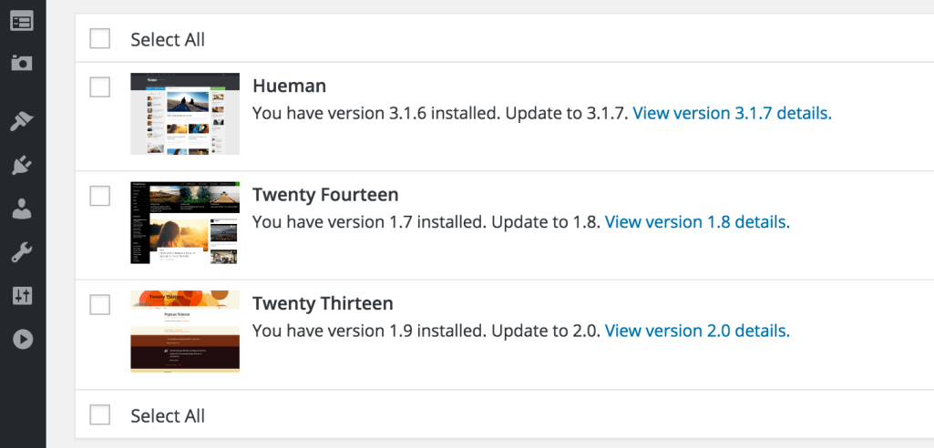 theme-updates-with-changelogs