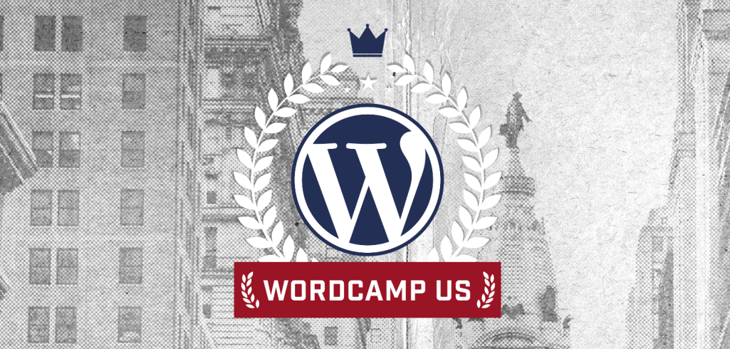 WordCamp US Calls for Volunteers, Organizers Estimate 3,000 Attendees
