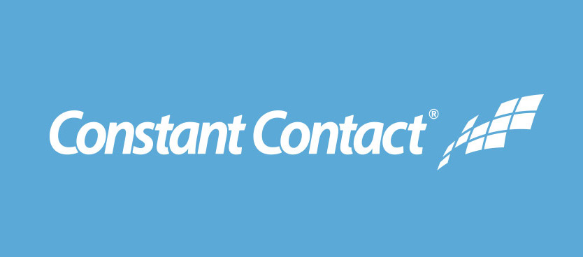 Constant Contact Releases Official Plugin for WordPress