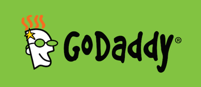 GoDaddy Removes Ticketing and Email Support In Favor Of Phone and ...